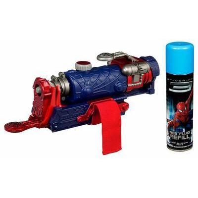 Pistolas de telarañas 691178efd85_main400